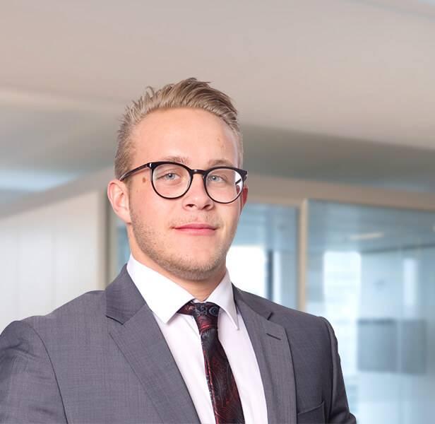 Hauptagentur Joop Sauer