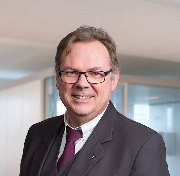 Agentur Christian Schröder