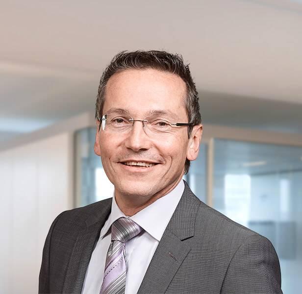 Generalagentur Rainer Weber