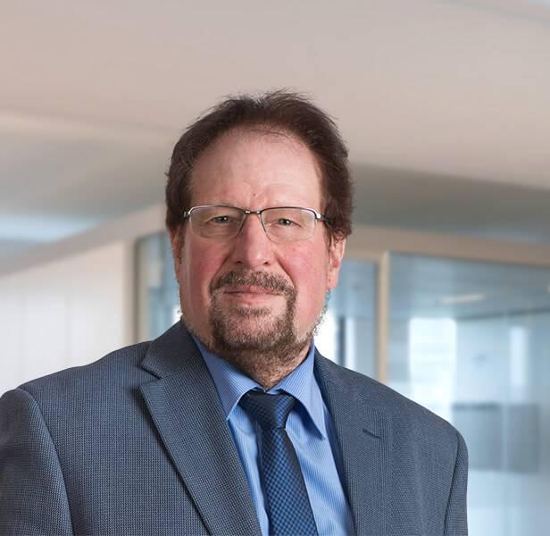 Hauptagentur Manfred Köllner