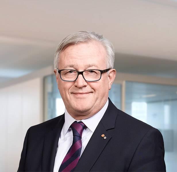 Uwe Werner