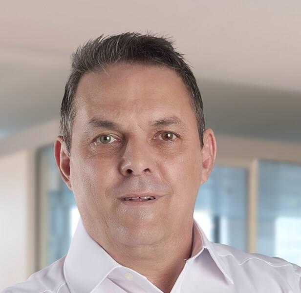 Generalagentur Ralf Kranz