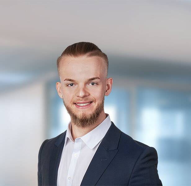 Profilbild Alexander Aumann