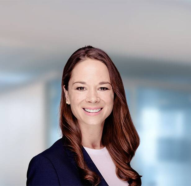 Profilbild Nadja Schmidbaur