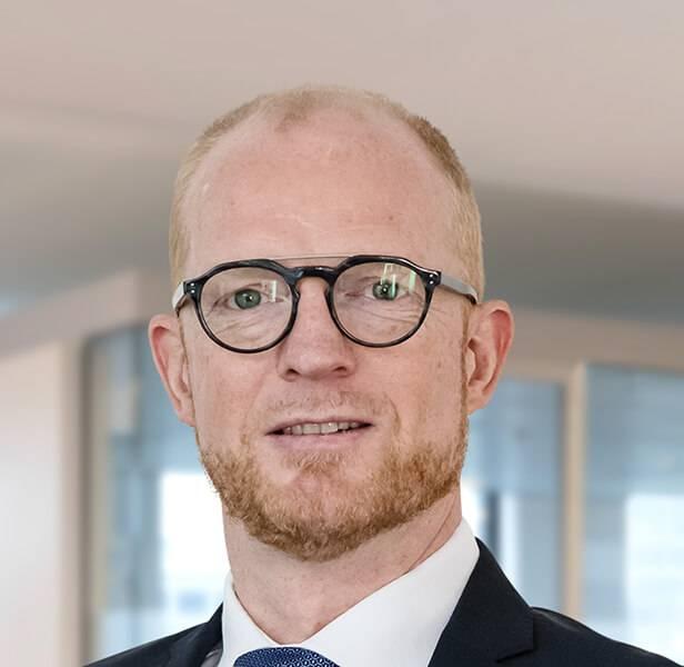 Profilbild Jörg Wigbels