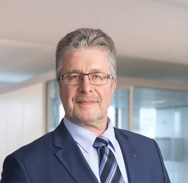 Agentur Sven Trotzki
