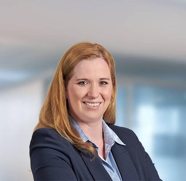 Profilbild Jennifer Zinnow
