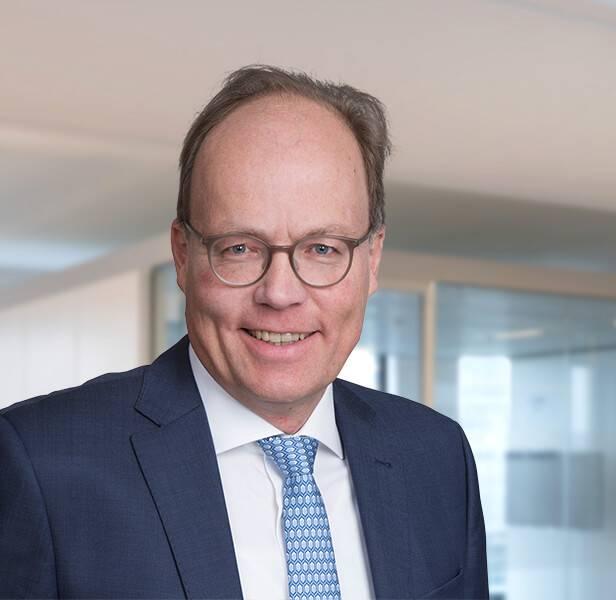 Profilbild Thomas Schwarz