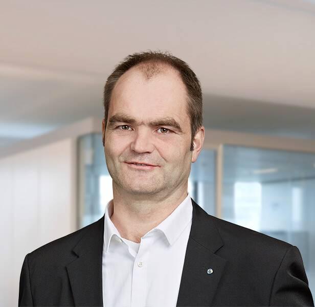 Generalagentur Sören Kruse