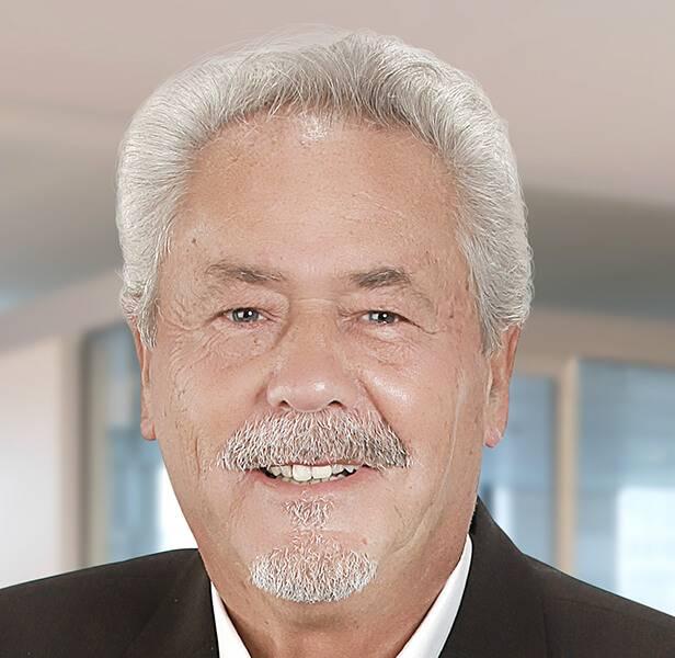 Profilbild Eckhard Tomalla