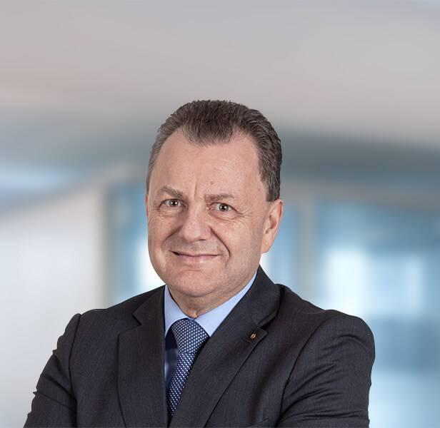 Hauptagentur Michael Lamm