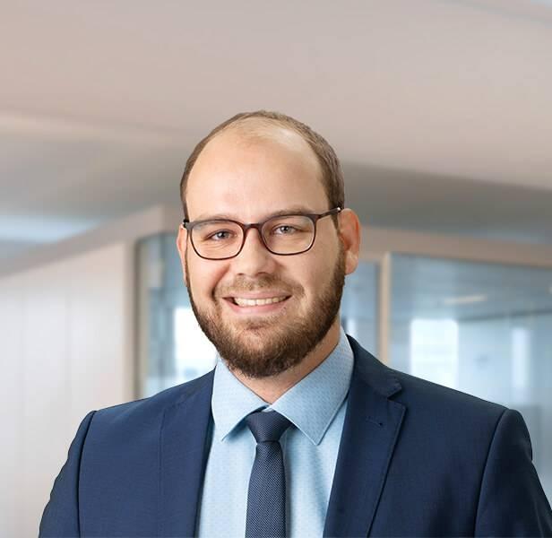 Hauptagentur Alexander Uphoff