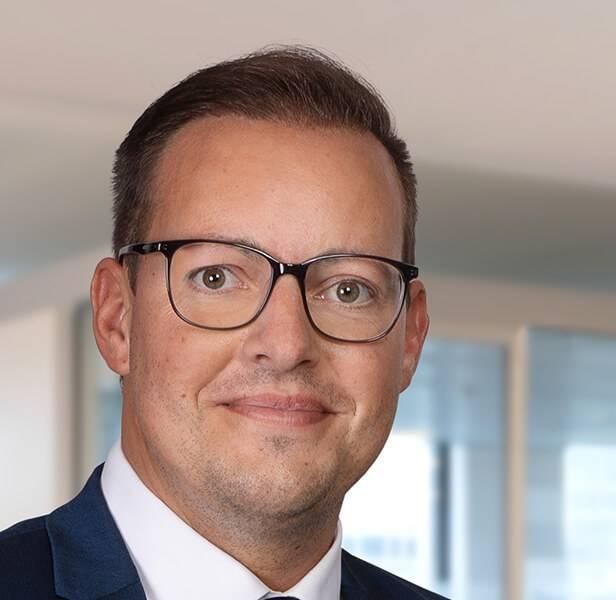 Generalagentur Christoph Zimmermann