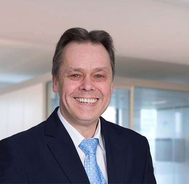 Agentur Jörg Iligkeit