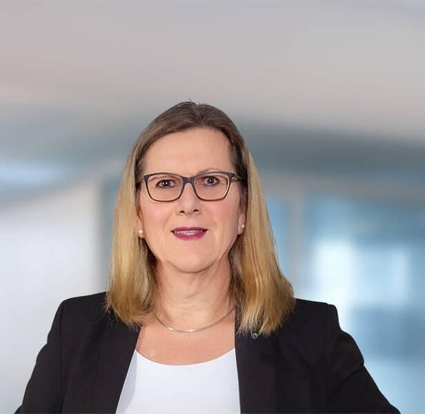 Hauptagentur Christiane Häger