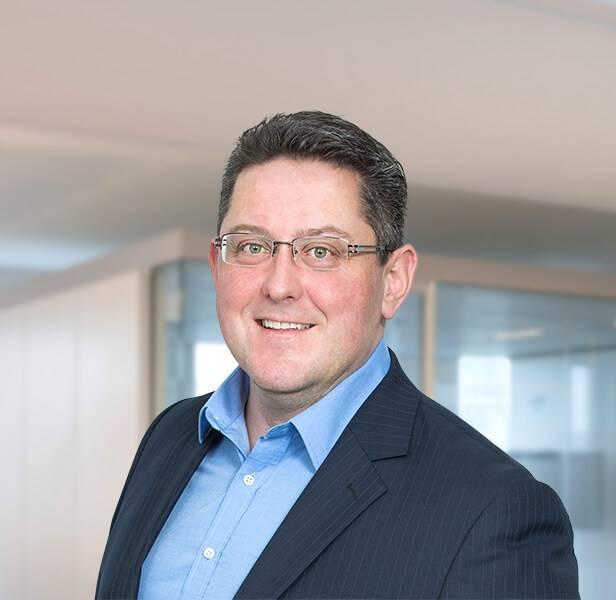 Profilbild Lutz Köhler