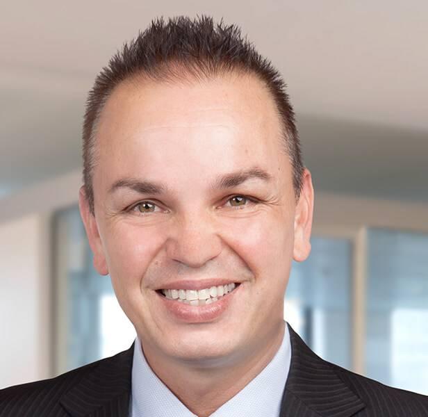 Agentur Marcus Benzinger