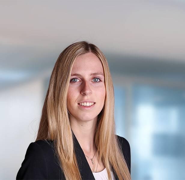 Agentur Aylin Huxoll-Weyers