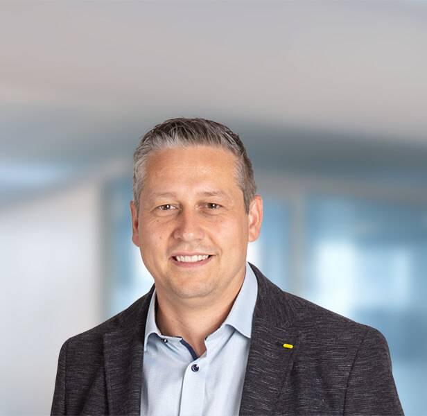 Hauptagentur Maik Leonhardt