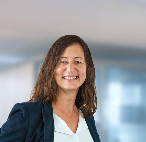 Agentur Sandra Klehr