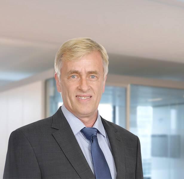Hauptagentur Helmut Metting