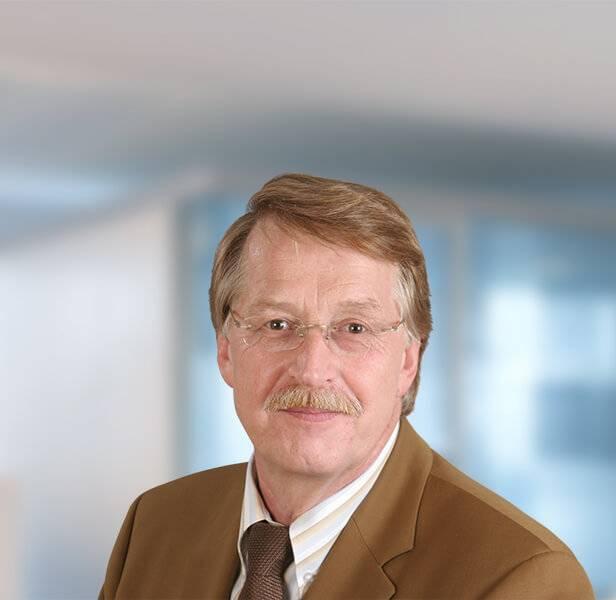 Generalagentur Volker Schumacher