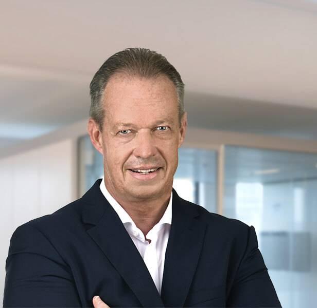 Generalagentur Detlef Roth