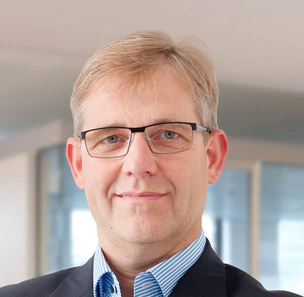 Generalagentur Bernd Ahlemeyer