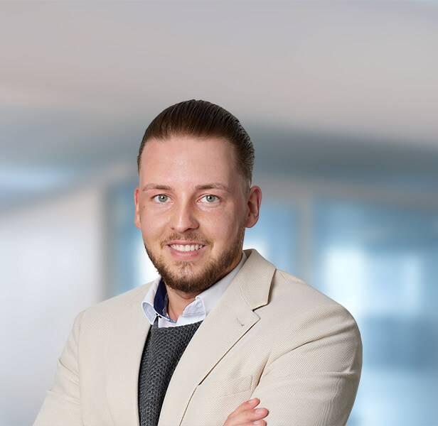 Hauptagentur Nico Labus