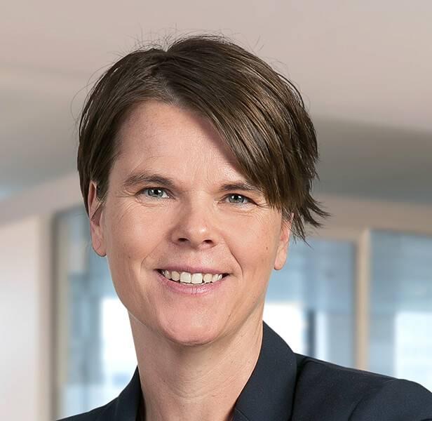 Profilbild Astrid Günther