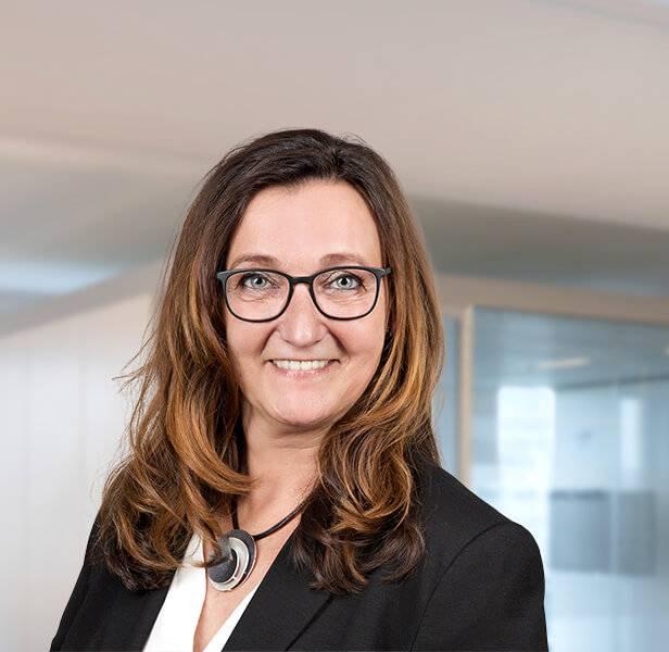 Hauptagentur Annabell Tschöpe