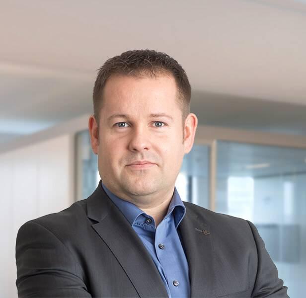 Hauptagentur Jens Dähnert