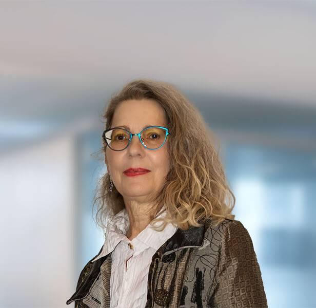 Hauptagentur Susanne Waschinger