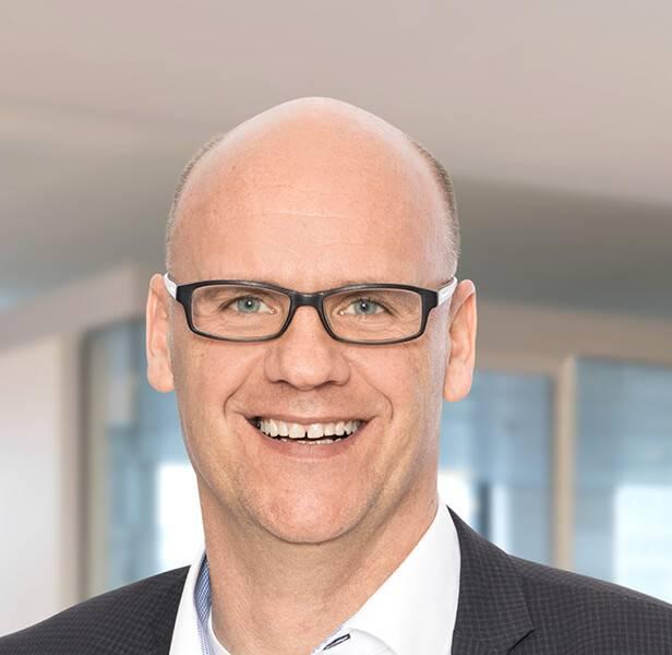 Profilbild Dirk Süßmuth