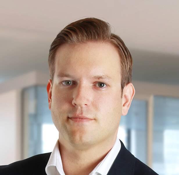 Hauptagentur Dominik Hoppe