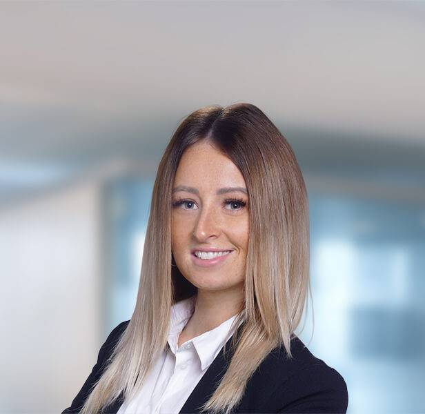 Profilbild Kathrin Schütz