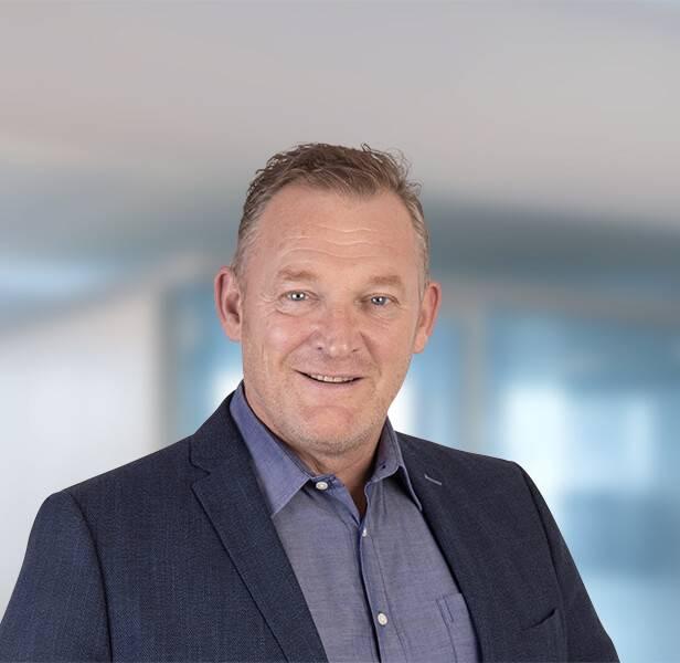 Hauptagentur Andreas Mertin