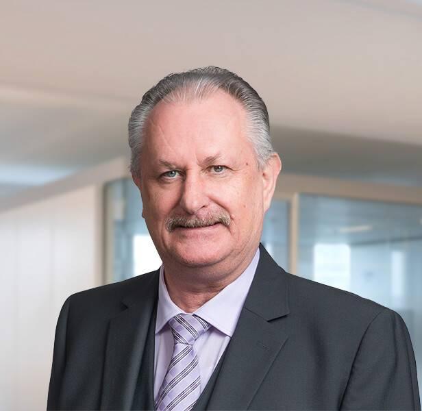 Agentur Michael Wiedenhöft