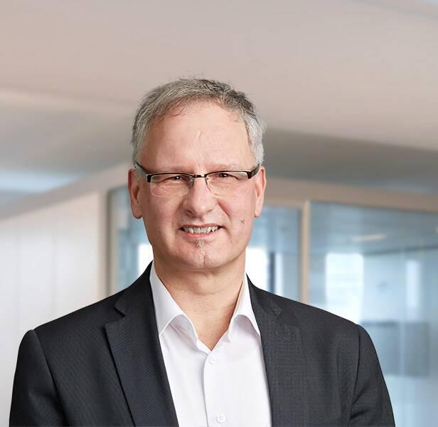 Hauptagentur Ralf Hoffmann