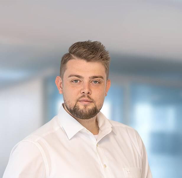 Profilbild Konstantin Neumann