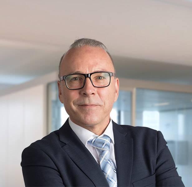 Generalagentur Dieter Brähler