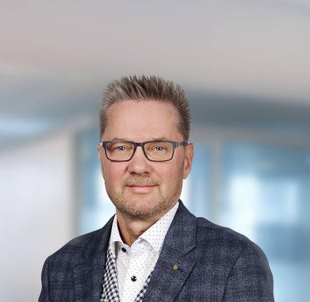 Generalagentur Carsten Poetzsch