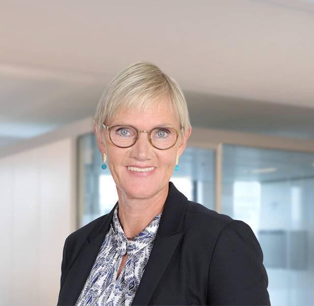 Generalagentur Imelda Stukenborg