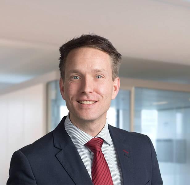 Hauptagentur Norman Halletz