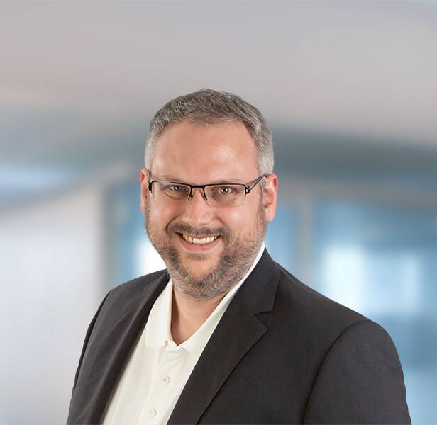 Profilbild Rene-Dieter Ladewig