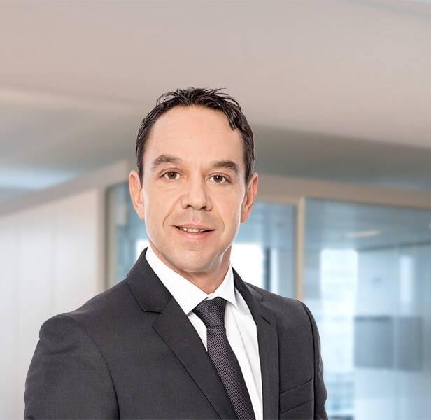 Generalagentur Sergio Di Matteo