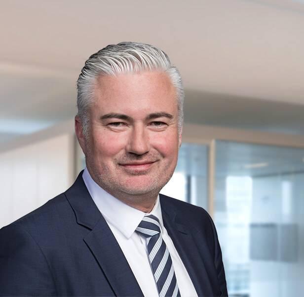 Generalagentur Thorsten Skerwiderski