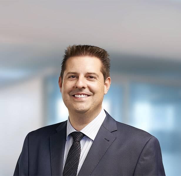 Agentur Markus Ernst