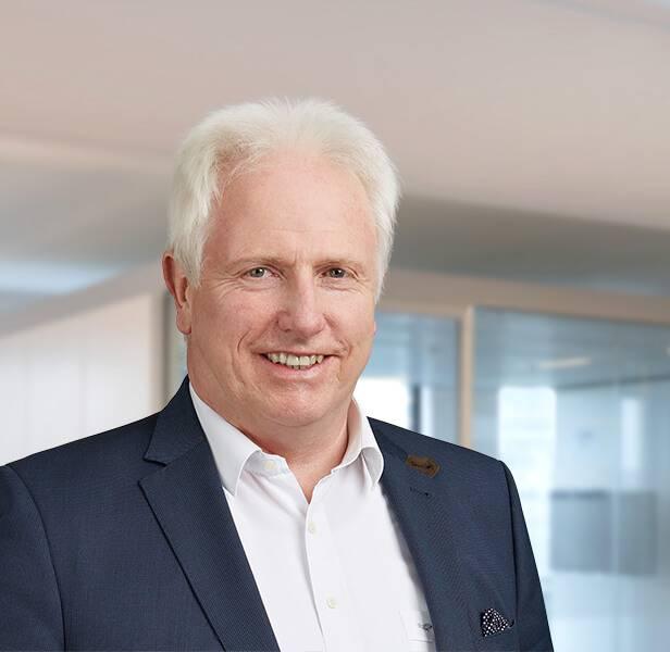Hauptagentur Ullrich Reuter