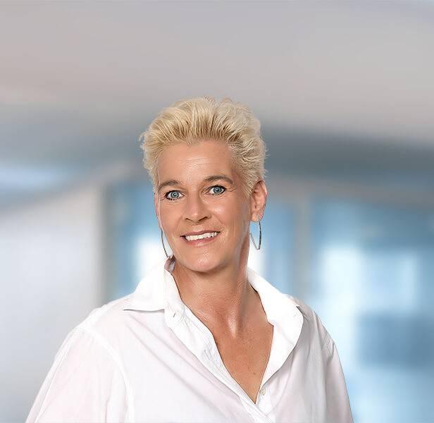 Generalagentur Anja Beem